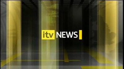 itv-news-presentation-2009-18