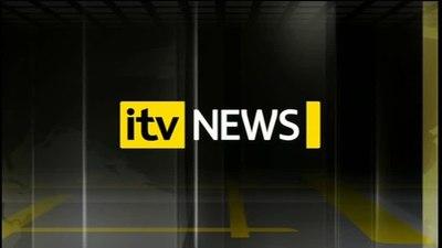 itv-news-presentation-2009-19