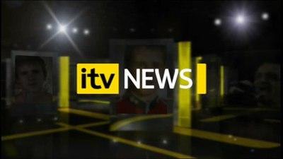 itv-news-presentation-2009-2