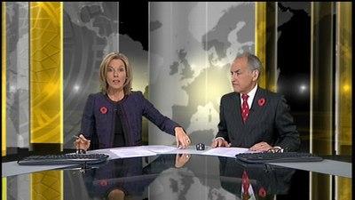 itv-news-presentation-2009-20