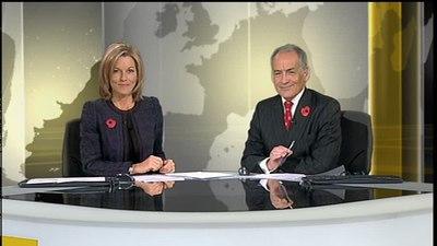 itv-news-presentation-2009-21