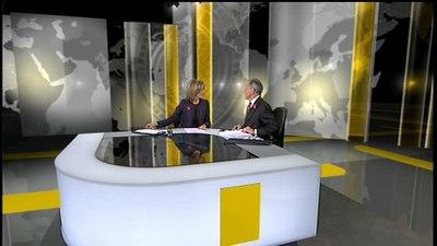 itv-news-presentation-2009-22