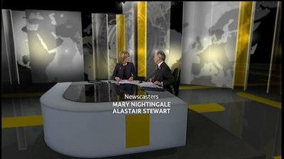 itv-news-presentation-2009-23