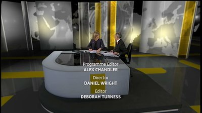 itv-news-presentation-2009-24