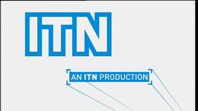 itv-news-presentation-2009-25
