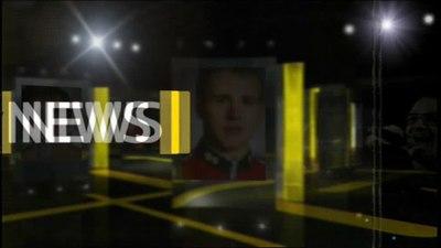 itv-news-presentation-2009-3