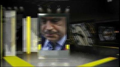 itv-news-presentation-2009-7