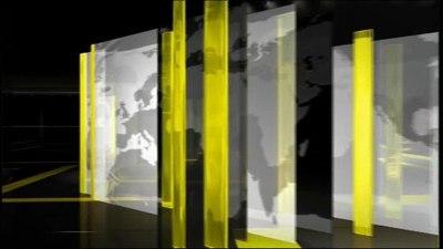 itv-news-presentation-2009-8