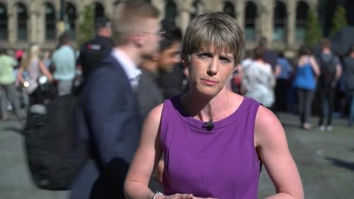 Judith Moritz - BBC News (1)