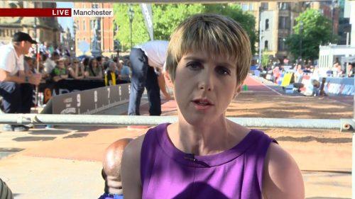 Judith Moritz - BBC News (2)