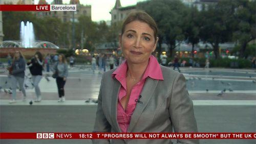Katya Adler - BBC News (1)
