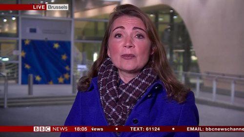 Katya Adler - BBC News (2)