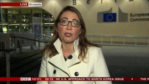 Katya Adler - BBC News (3)