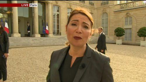 Katya Adler - BBC News (4)