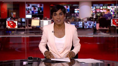 Reeta Chakrabarti - BBC News Presenter (1)