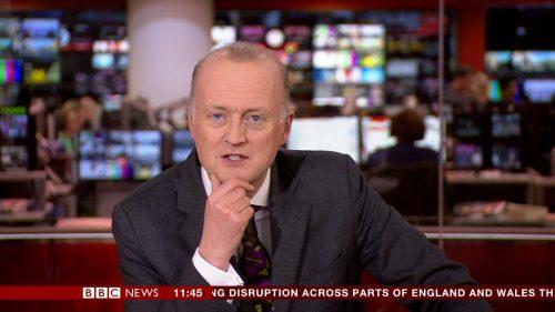 Shaun Ley - BBC News Presenter (1)