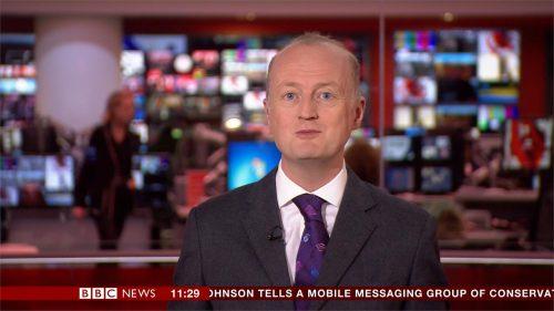 Shaun Ley - BBC News Presenter (3)