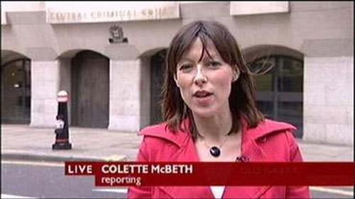 colette-mcbeth-Image-004