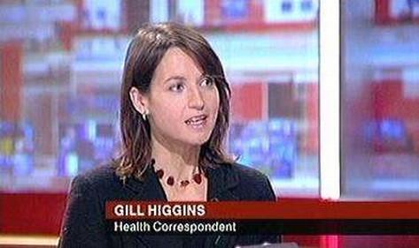 gill-higgins-Image-003