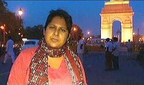 navdip-dhariwal-Image-001