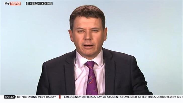 Adam Parsons Images - Sky News (1)