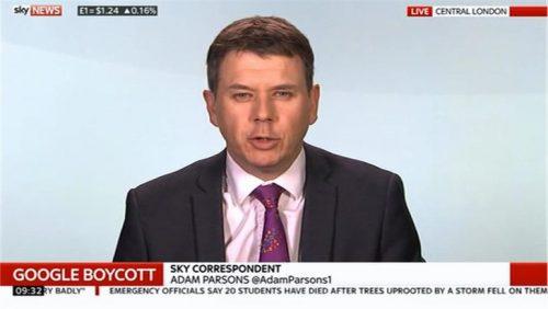 Adam Parsons Images - Sky News (2)