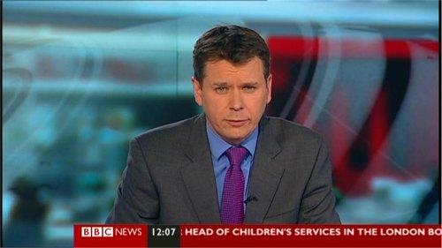 Adam Parsons Images - Sky News (3)