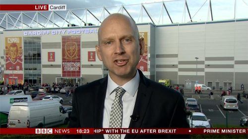 Andy Swiss - BBC Sport Reporter (2)