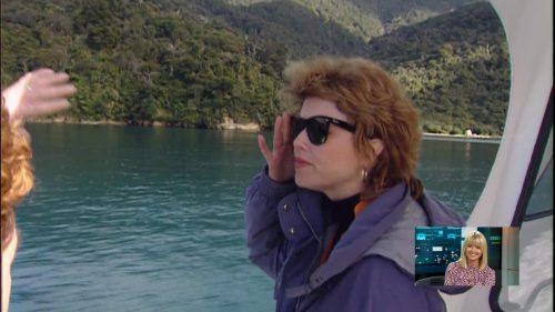 Christine Talbot (11)