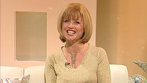 Christine Talbot (3)