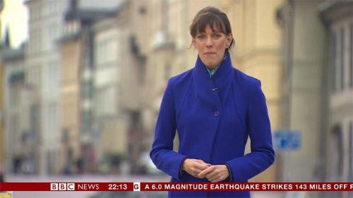 Jenny Hill - BBC News (1)