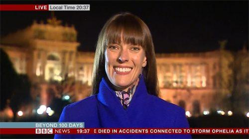 Jenny Hill - BBC News (3)
