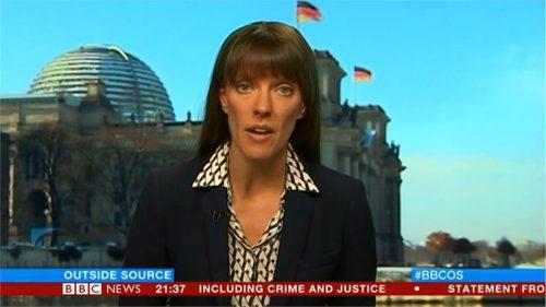 Jenny Hill - BBC News (4)