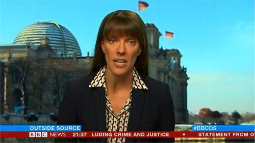 Jenny Hill - BBC News (5)