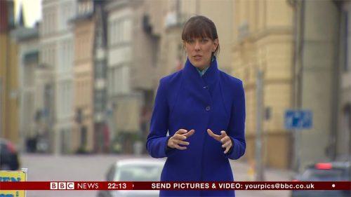 Jenny Hill - BBC News (6)