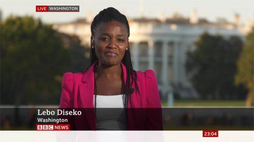 Lebo Diseko (1)
