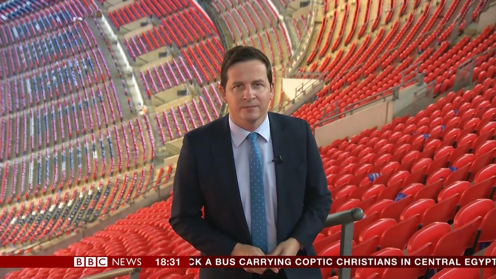 Olly Foster - BBC Sport Presenter (15)