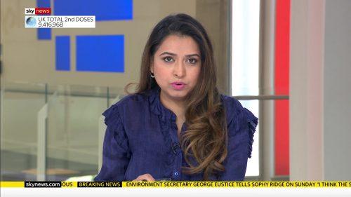 Saima Mohsin - Sky News (1)