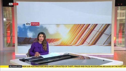 Saima Mohsin - Sky News (2)