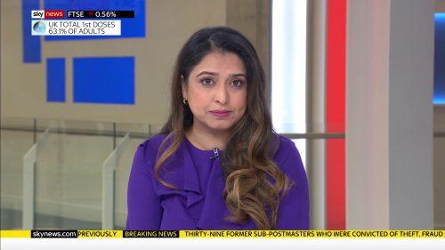 Saima Mohsin - Sky News (3)