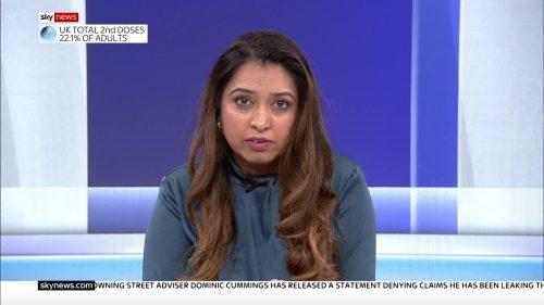 Saima Mohsin - Sky News (4)