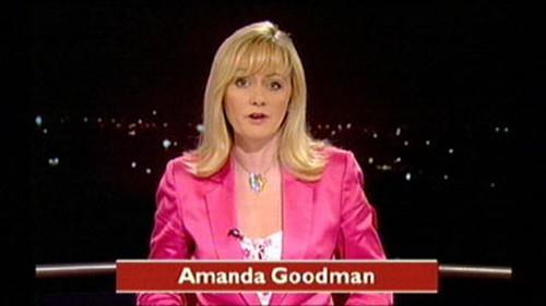 amanda-goodman-Image-002