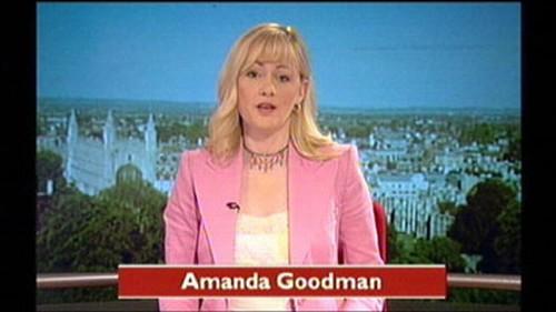 amanda-goodman-Image-004