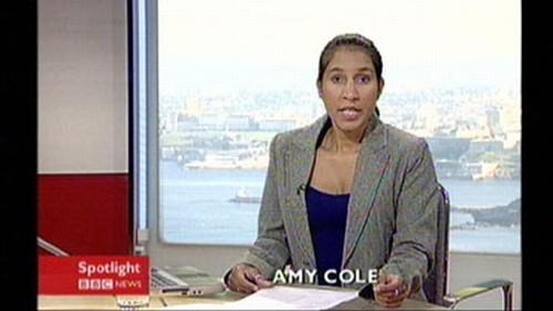 amy-cole-Image-001