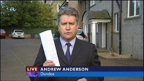 andrew-anderson-Image-002