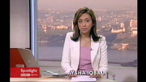 ayshai-qbal-Image-002