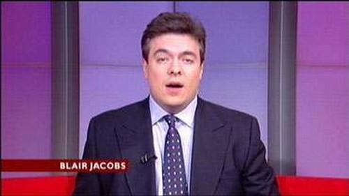 blair-jacobs-Image-001
