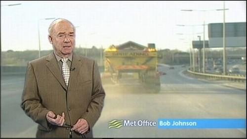 bob-johnson-Image-004