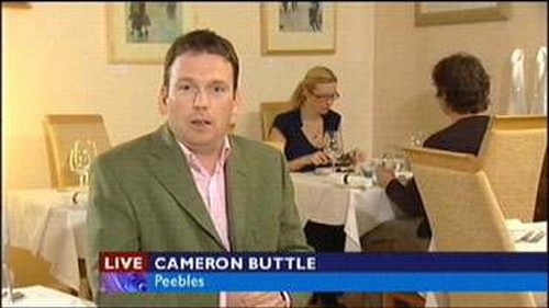 cameron-buttle-Image-001