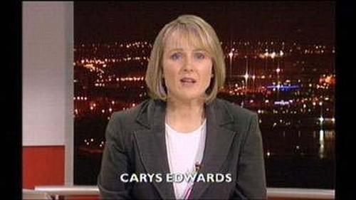 carys-edwards-Image-001